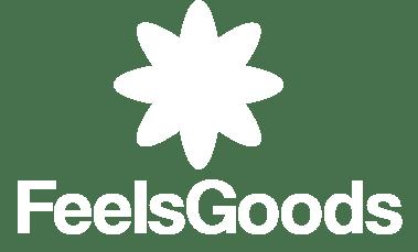 FeelsGoods